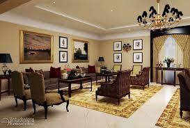 formal living room ideas best 20 formal dining rooms ideas on