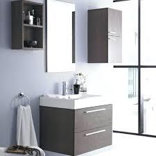 bathrooms design bathroom wall mirrors illuminated bathroom