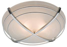 bath fan and speaker in one bathroom bathroom vent fan with light gorgeous night led broan