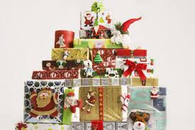 best black friday christmas decorations deals best toy prices when to find cheapest holiday gifts time com