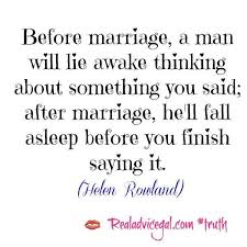 Bride And Groom Quotes The 25 Best Funny Marriage Advice Ideas On Pinterest Iliza