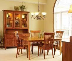 mennonite furniture kitchener amish furniture mennonite furniture solid wood furniture