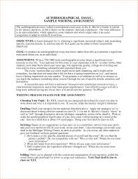 essay analysis sample cover letter examples of autobiographical essays example of cover letter autobiographical essay example autobiographical for collegeexamples of autobiographical essays large size