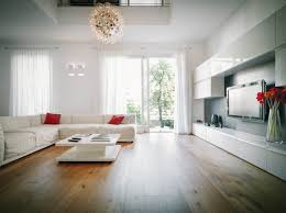 Guide To Laminate Flooring Flooring 101 Guide To Flooring