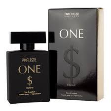 Parfum One one on million pacco rabanne eucosmetice