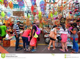 singapore mid autumn shopping editorial image image 93485040