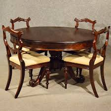 dining tables dining table with leaves stored inside antique full size of dining tables dining table with leaves stored inside antique dining room tables