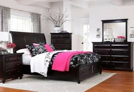 Pink And Black Bedroom Designs Grey Black And Pink Bedroom Ideas Room Image And Wallper 2017