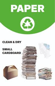 Recycle Laminate Flooring Recycling U0026 Waste Minimization Office Of Sustainability