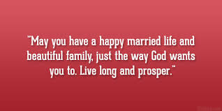 wedding wishes quotes for family 29 delightful wedding wishes quotes