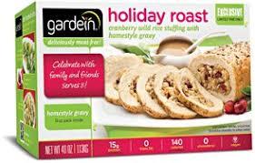 turkey substitute roundup vegan thanksgiving pumpkin spice cake