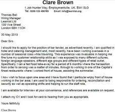brilliant ideas of write cover letter uk for resume sample