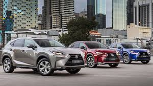 lexus cars for sale australia lexus nx200t australian hands on gizmodo australia