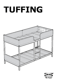 Ikea Tuffing Bunk Bed Hack Full Size Of The 16 Coolest Bunk Beds For Toddlers Art Bedroom
