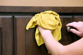 woodworking tip on how to remove odors from wood