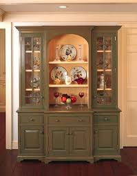 corner cabinet for dining room chic corner cabinet dining room hutch home decorating interior