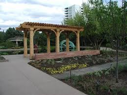 Denver Botanic Gardens Denver Co Denver Botanic Gardens Denver Plant Select