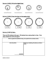 1 g 2 compose shapes 1st grade common core math worksheets 4th 9