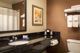 Garden Inn And Suites Little Rock Ar by North Little Rock Hotel Coupons For North Little Rock Arkansas