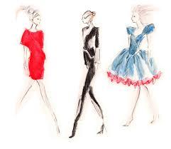 design mode my fashion week day 3 fashion