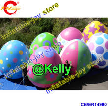 easter eggs for sale buy easter egg and get free shipping on aliexpress