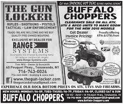 target medford oregon black friday sale buffalo choppers tonawanda ny