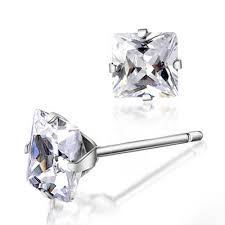 stainless steel stud earrings stainless steel stud earrings and more fashion jewelry sale online