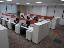 modular furniture manufacturers company mumbai hyderabad u0026 bangalore