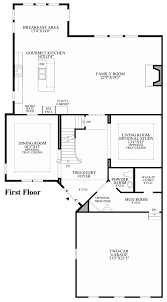 Mudroom Plans Designs by Liseter The St Davids Collection The Conestoga Home Design