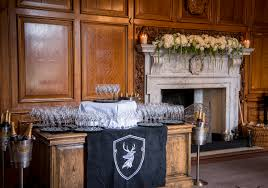 wedding arches south wales luxury wedding function rooms hensol castle south wales