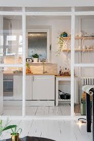 humidité cuisine humidité cuisine 141 best verri res industrial windows images on
