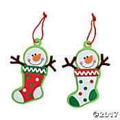 ornament crafts diy ornaments ornament kits