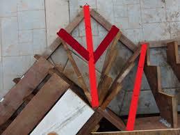 Corner Deck Stairs Design Wrap Around Deck Designs Interesting Deck Wraparound Comp With
