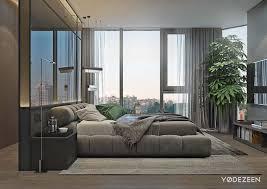 contrat de location chambre meubl馥 location chambre meubl馥 100 images hergom estufas hogares y