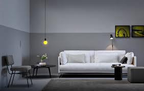 wandfarbe wohnzimmer modern beautiful wandfarben wohnzimmer modern gallery home design ideas