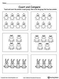 39 best sorting u0026 categorizing worksheets images on pinterest