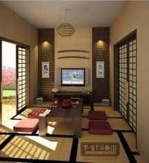 japanese living room traditional japanese house whole floor of a traditional japanese