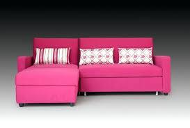 pink sofas for sale pink sofas pink sofa set nanowoda club
