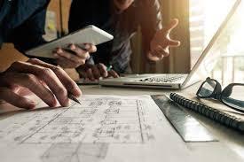 bureau etudes bureau d études et de conseils en bâtiment à mulhouse haut rhin