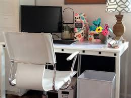 Quality Computer Desk Office Desk Remarkable Quality Computer Desk Catchy Furniture