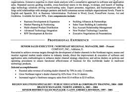 miraculous certified professional resume writer online tags