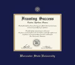 diploma framing custom diploma frames certificate frames framing success