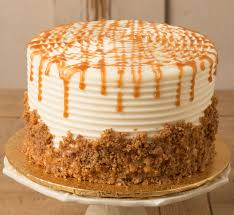 home decorated cakes carrot cake decorating ideas decor modern on cool fantastical on