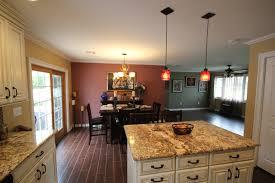 kitchen design ideas kitchen ceiling lighting options fixtures