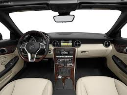 mercedes hendrick 2013 mercedes slk 350 concord nc area volkswagen dealer