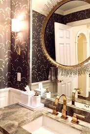 powder room interior designer nyjoshua david home