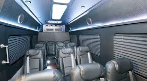 benz sprinter rental rooms to rent for couples in london