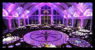 wedding venues in nj reasonably priced wedding venues in nj 28 images the carriage