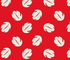 lilo fabric wallpaper u0026 gift wrap spoonflower