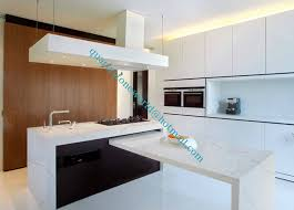 Quartz Kitchen Countertops Cost by Coffee Table Kitchen Tops White Quartz Countertops Quartz